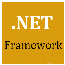 DotNet Tutorial