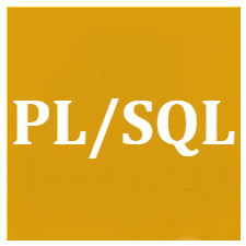 Image result for PL SQL tutorial